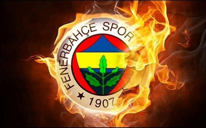 Fenerbahçe'den çifte stoper harekatı!