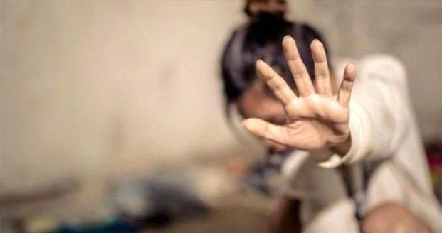Doktoru takip edip apartmanda cinsel saldırıda bulunan sapık, 8 yıl hapse çarptırıldı