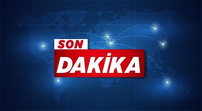 MİT'ten ortak operasyon: 5 terörist etkisiz hale getirildi