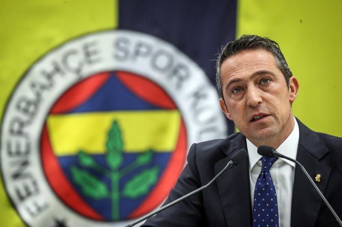 Fenerbahçe'den Galatasaray'a Mert Hakan Yandaş çalımı!