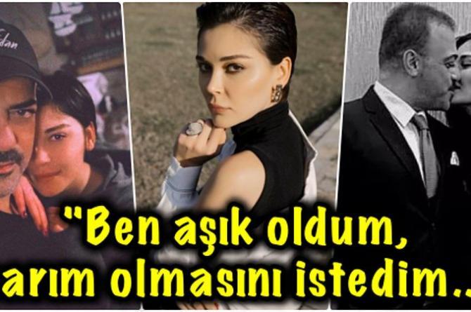 Sermiyan Midyat Sevcan Yaşar'a şiddet uyguladı mı?