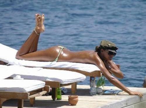 Eda Taşpınar: Hayatımın aşkıyla Santorini'de olduğum kısma geçebilir miyim?
