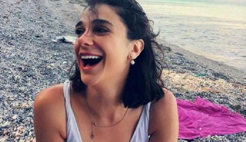 Pınar'ın katilini bu görüntüler ele verdi
