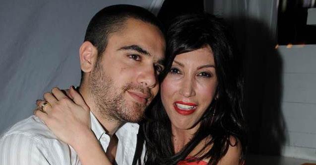 Kadir Doğulu'dan Hande Yener İtirafı