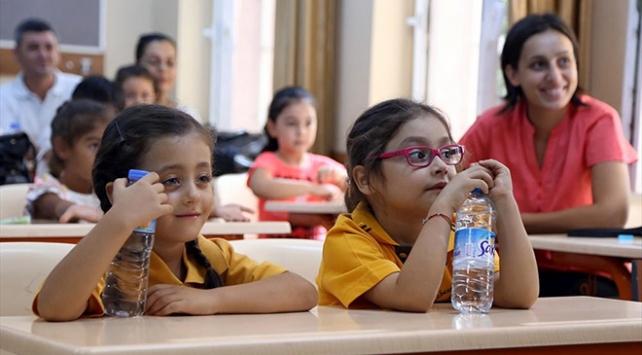 Prof. Dr. Ceyhan: Okulların açılma tarihine erken diyemeyiz