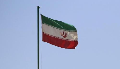 İran'da 2017 yılındaki protestolarla ilgili 1 kişi idam edildi