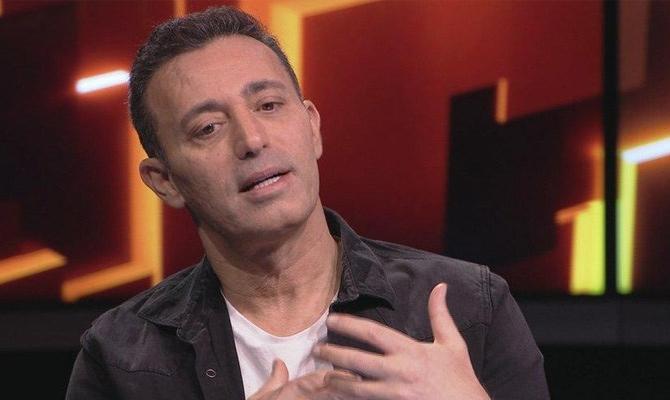 Mustafa Sandal'a 2 yıla kadar hapis cezası istemi