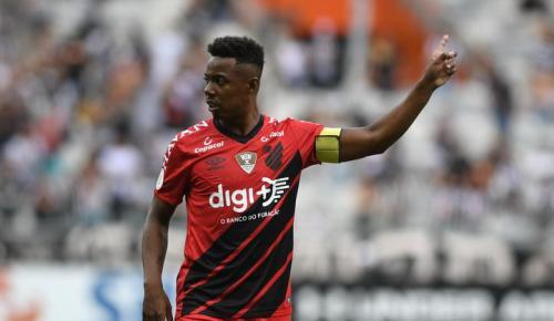 Beşiktaş'tan Wellington'a resmi teklif