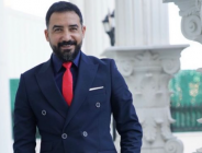 GESKON İstanbul İl Başkanı Adem Köse'den Öğretmenler Günü Mesajı