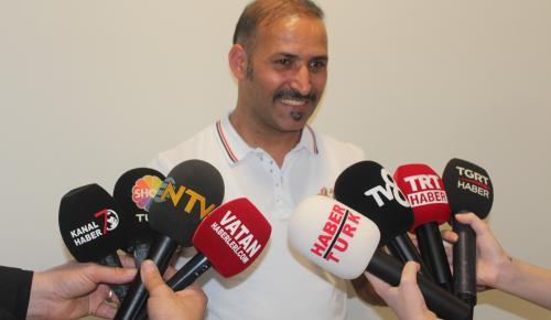 Ünlü Yönetmen Murat Uygur'dan Öğretmenler Günü Mesajı