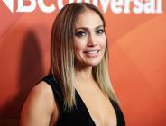 Jennifer Lopez yıllara meydan okudu!