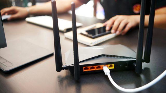 Türk Telekom, 6 ilde internet kesintisi yapacak!