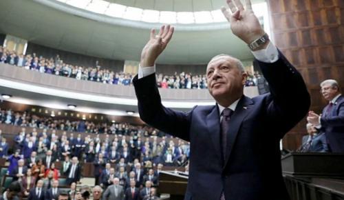 Fırat'tan bomba iddia! Erdoğan, kabinede ve AKP yönetiminde değişikliğe gidiyor!