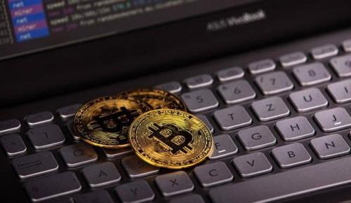 Merkez Bankası'ndan kripto para yasağı! Artık ödemelerde kullanılamayacak
