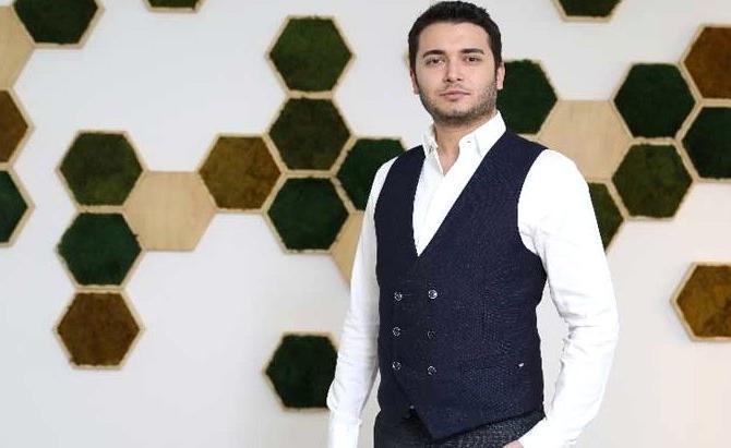 Faruk Fatih Özer'in saklandığı eve baskın düzenlendi
