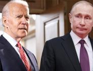 Rusya'dan ABD'nin yaptırım kararına ilk tepki: Bedelini ödeteceğiz