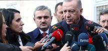 Yunan Bakan Dendias'la yaşanan gerginlikle ilgili sert tepki: Dışişleri Bakanımız haddini bildirdi