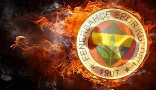 Fenerbahçe'nin yeni hocası Paulo Fonseca oldu